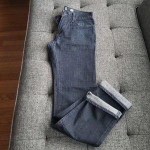 Guess Slim Straight Jeans Indigo US 31